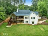 6259 Due West Rd - Photo 41