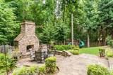 1240 Windsor Estates Dr - Photo 52