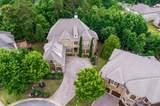 1240 Windsor Estates Dr - Photo 56