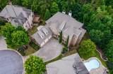 1240 Windsor Estates Dr - Photo 58