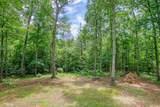 10203 Tall Pine Ct - Photo 30