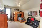 474 Lake Forest - Photo 33