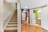 474 Lake Forest - Photo 42