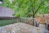 1444 Lakeview East Dr - Photo 30