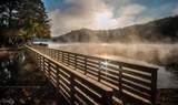 115 River Ridge Ct - Photo 51