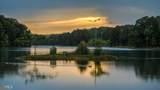 115 River Ridge Ct - Photo 56