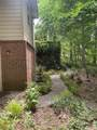 1639 Rocky Top Dr - Photo 10
