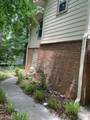 1639 Rocky Top Dr - Photo 11