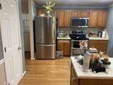 1639 Rocky Top Dr - Photo 13