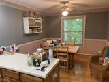 1639 Rocky Top Dr - Photo 14