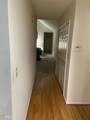 1639 Rocky Top Dr - Photo 15