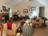 1639 Rocky Top Dr - Photo 17