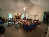 1639 Rocky Top Dr - Photo 18