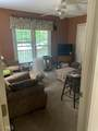 1639 Rocky Top Dr - Photo 21
