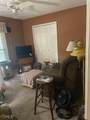 1639 Rocky Top Dr - Photo 22