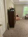 1639 Rocky Top Dr - Photo 28