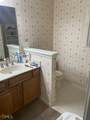 1639 Rocky Top Dr - Photo 29