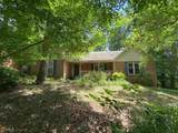 1639 Rocky Top Dr - Photo 3