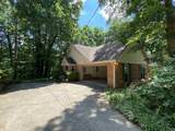 1639 Rocky Top Dr - Photo 4