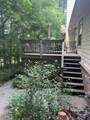 1639 Rocky Top Dr - Photo 8