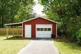 4290 Chestnut Grove Ln - Photo 21