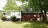 4290 Chestnut Grove Ln - Photo 23