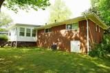 4290 Chestnut Grove Ln - Photo 24