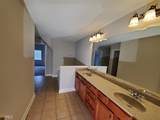 3440 Micklers - Photo 10
