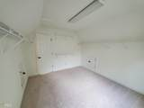 3440 Micklers - Photo 11