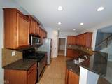 3440 Micklers - Photo 6