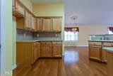 456 Bellbrook - Photo 8