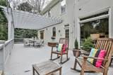 406 Spring House Cv - Photo 20