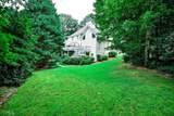 406 Spring House Cv - Photo 3