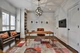 406 Spring House Cv - Photo 6