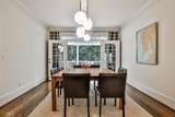 406 Spring House Cv - Photo 9
