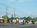 6025 Covington Hwy - Photo 10