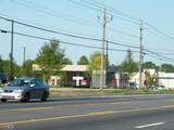 6025 Covington Hwy - Photo 11