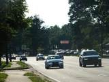 6025 Covington Hwy - Photo 12