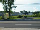 6025 Covington Hwy - Photo 13