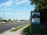 6025 Covington Hwy - Photo 14