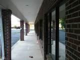 6025 Covington Hwy - Photo 6
