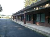 6025 Covington Hwy - Photo 7