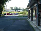 6025 Covington Hwy - Photo 8