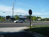 6025 Covington Hwy - Photo 9