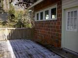 501 Ridley Ave - Photo 4