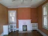 501 Ridley Ave - Photo 6