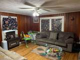 1426 Brockton Rd - Photo 33