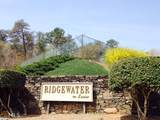 5774 Ridgewater Cir - Photo 5