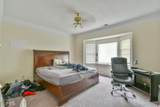 5490 Stagecoach Rd - Photo 11