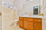 5490 Stagecoach Rd - Photo 12